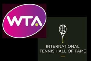 WTA_ITHOF_logos_300x200
